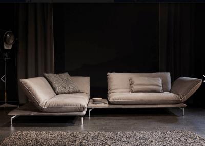 Dema sofa