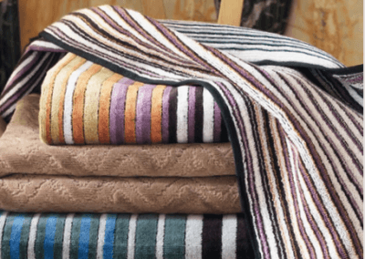 Missoni Håndklæder
