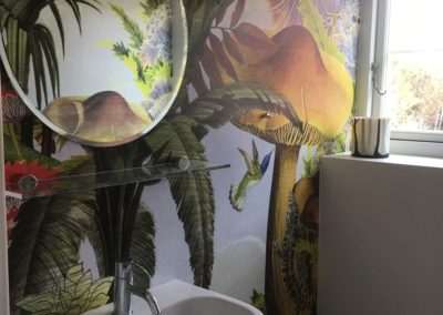 wallpaper-chr-lacroix